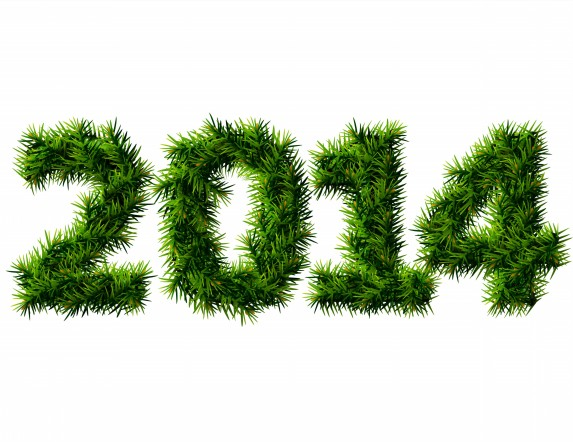 Happy-New-Year-2014-Wishes-Wallpaper-2