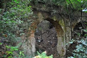 acquedotto cinque bottini 120