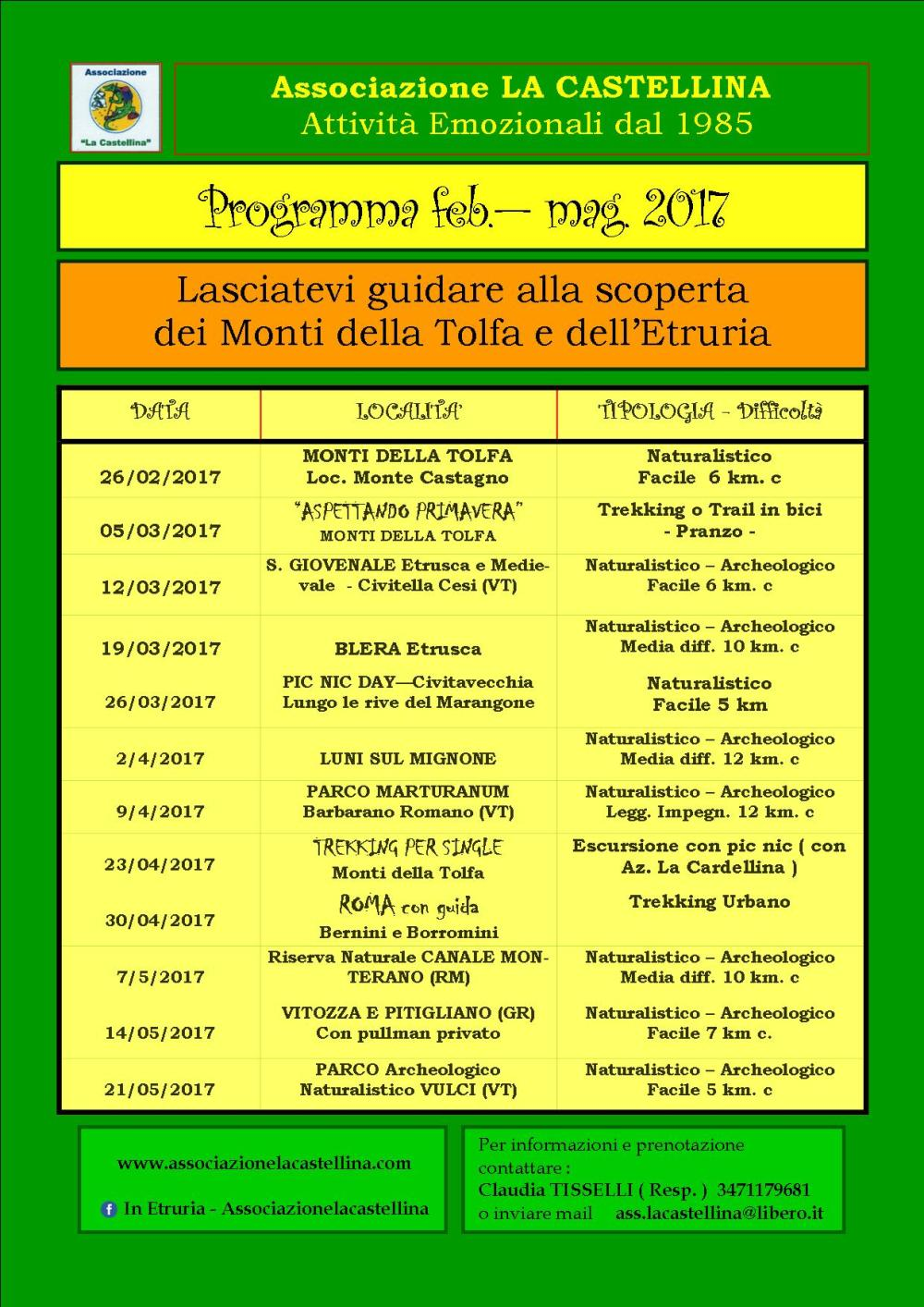 programma 2017 A.jpg